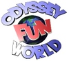 Odossey Fun World