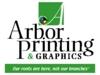 Arbor Printing