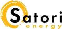 Satori Energy