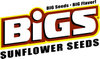 Big's Sunflower Seeds