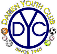 Darien Youth Club