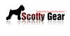 Scotty Gear