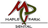 Maple Park Dental