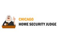 Chicago Home Security Judge