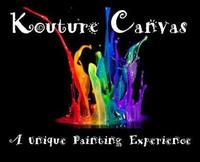 Kouture Canvas