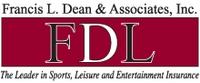 Francis L. Dean & Associates
